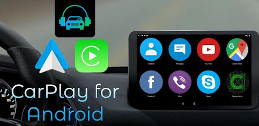 Incar Carplay For Android Pro Apps On Google Play