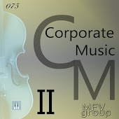 Corporate Music II