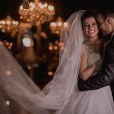 Wedding photographer Lucas Alves (lucasalves). Photo of 08.06.2016