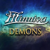 Demons (feat. Christos Nikolaou)