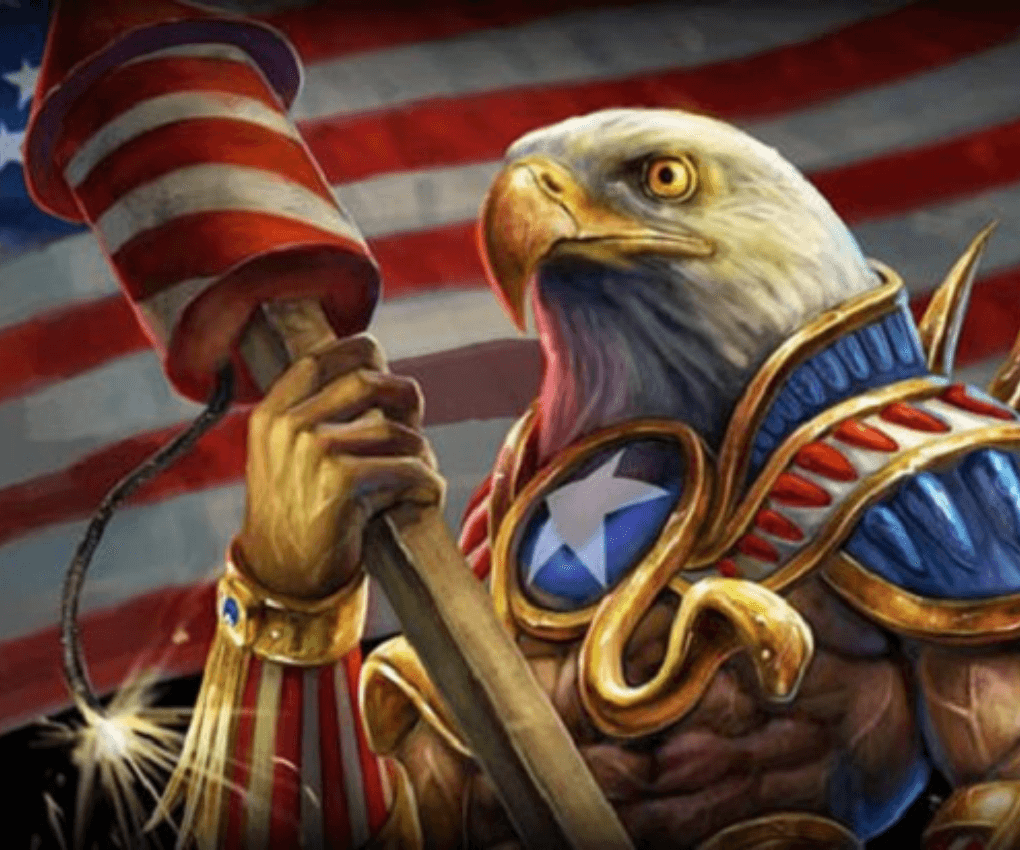 America Wallpaper america wallpaper - android apps on google play