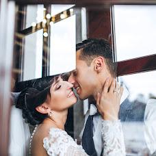 Wedding photographer Oleg Koshevskiy (Koshevskyy). Photo of 22.11.2018