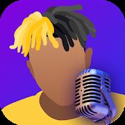 Voice Changer: Celebrity Voicemod & Voice Effects