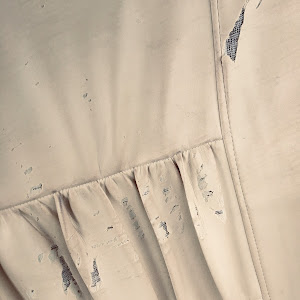 ワゴンR MH22S FTSリミテッドのカスタム事例画像 Tubasaさんの2020年07月06日17:36の投稿