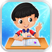 Free Educational ABC Learning Games for Kids