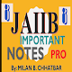 JAIIB IMP NOTES PRO Download on Windows