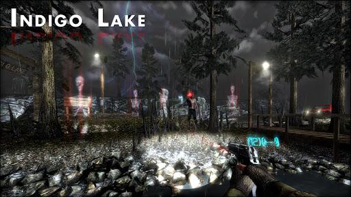 Indigo Lake screenshot 1