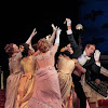 "Ned Canty's Die Fledermaus: ""A pleasant, persistent buzz of happiness."""