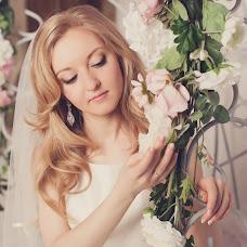 Wedding photographer Mila Nautik (elfe). Photo of 07.01.2015