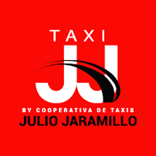 Conductor Taxi JJ Download on Windows
