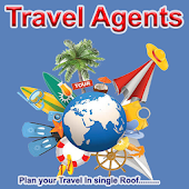 Travel Agents Android APK Download Free By S.N.INFOMEDIA
