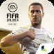 FIFA 온라인 4 공식 도우미 - Androidアプリ