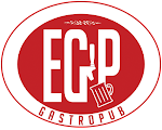 Logo for EGP Oceanside