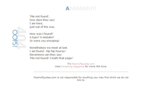 Related Keywords & Suggestions for Understatement Examples In Poetry