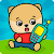Baby Phone file APK Free for PC, smart TV Download
