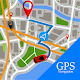 Voice GPS Driving Directions-MAPS & Route Finder (Unreleased) Apk