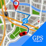 download Voice GPS Driving Directions-MAPS & Route Finder (Unreleased) apk