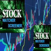 Stock Screener 2017