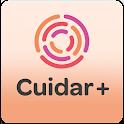 Cuidar+ icon