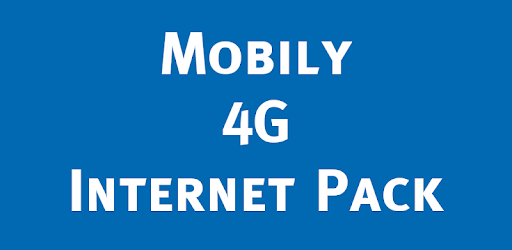 4G Internet Package for Mobily 18 12 12 apk download for