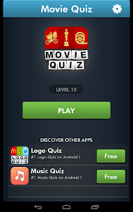 Movie Quiz App Download For Android 4
