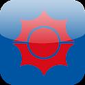常陽銀行 icon