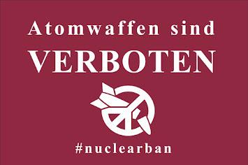 A3-Plakat_Atomwaffen-sind-verboten.jpg