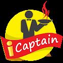 أيـ كابتن - ICaptain