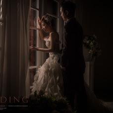 Wedding photographer 士暐 賈 (士暐賈). Photo of 04.04.2016