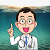 Water Phobia Doctor file APK for Gaming PC/PS3/PS4 Smart TV