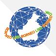 Borneo Link
