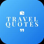 Tải Travel Quotes miễn phí