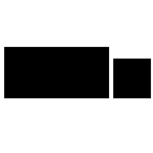 Edu 91