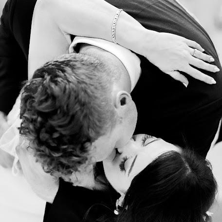 Wedding photographer Melina Pogosyan (Melina). Photo of 17.01.2018