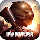 Idle Weapons for PC-Windows 7,8,10 and Mac