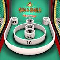 Skee-Ball Plus icon
