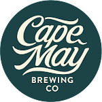 Logo of Cape May IPA