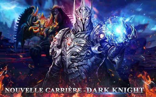 Dark 3  captures d'u00e9cran 2