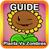 Guide Cheats Plants Vs Zombies
