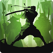 Shadow Fight 2 MOD APK 1.9.38 (Unlimited Gems & Gold)