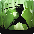 Shadow Fight 2 APK icône