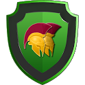 AntiVirus Android 2017 & Booster icon