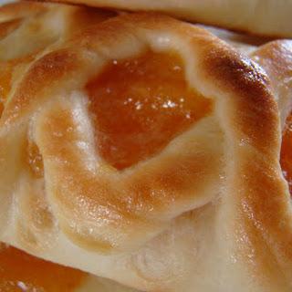 ~ Sweet Dough ~