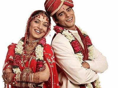 Shri Vira Matrimonial, Best matrimonial service Kharar