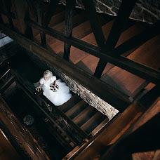 शादी का फोटोग्राफर Aleksey Antonov (topitaler)। 28.10.2018 का फोटो