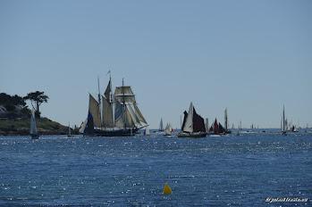 patrz: Jachty, bazylika iJosselin