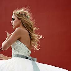Wedding photographer Alejandra Dávila (dvila). Photo of 15.02.2014