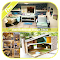 cute Dollhouse Design Ideas file APK for Gaming PC/PS3/PS4 Smart TV