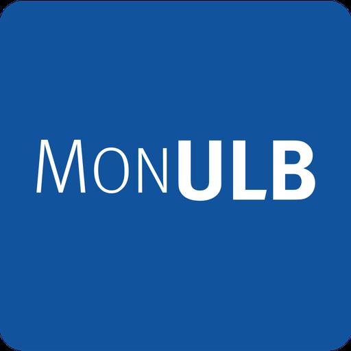 MonULB