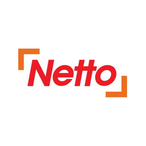 Netto - L'appli imbattable Icon